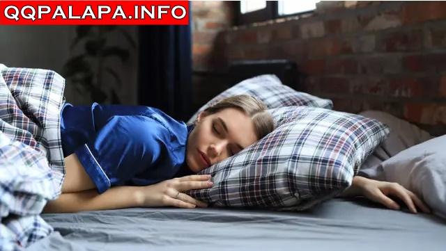 Durasi Tidur Ideal yang Dibutuhkan Berdasarkan Usia