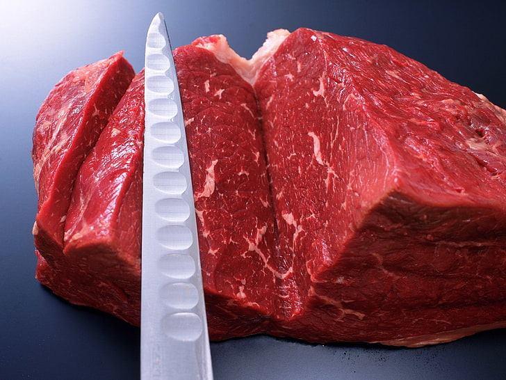 Alasan Harus Berhenti Makan Daging Merah