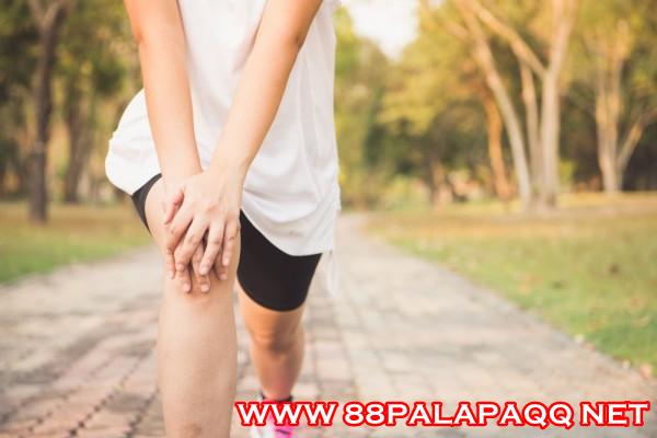 5 Tanda Sindrom Patela Kuku, Sebabkan Kelainan Kuku dan Persendian