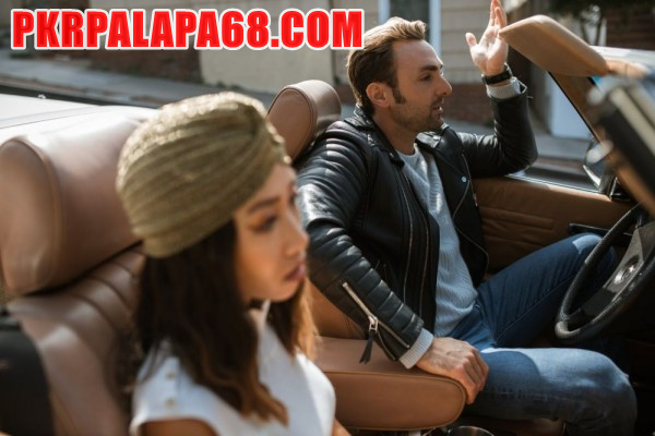 5 Sikap Manipulatif Pasangan yang Harus Kamu Ketahui, Apa Saja?