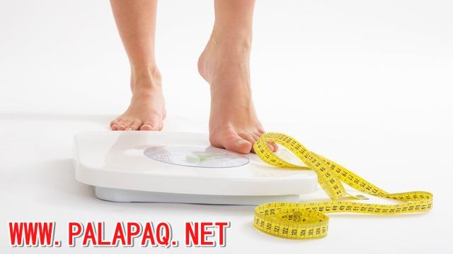 Berapa Angka Berat Badan yang Termasuk Obesitas?